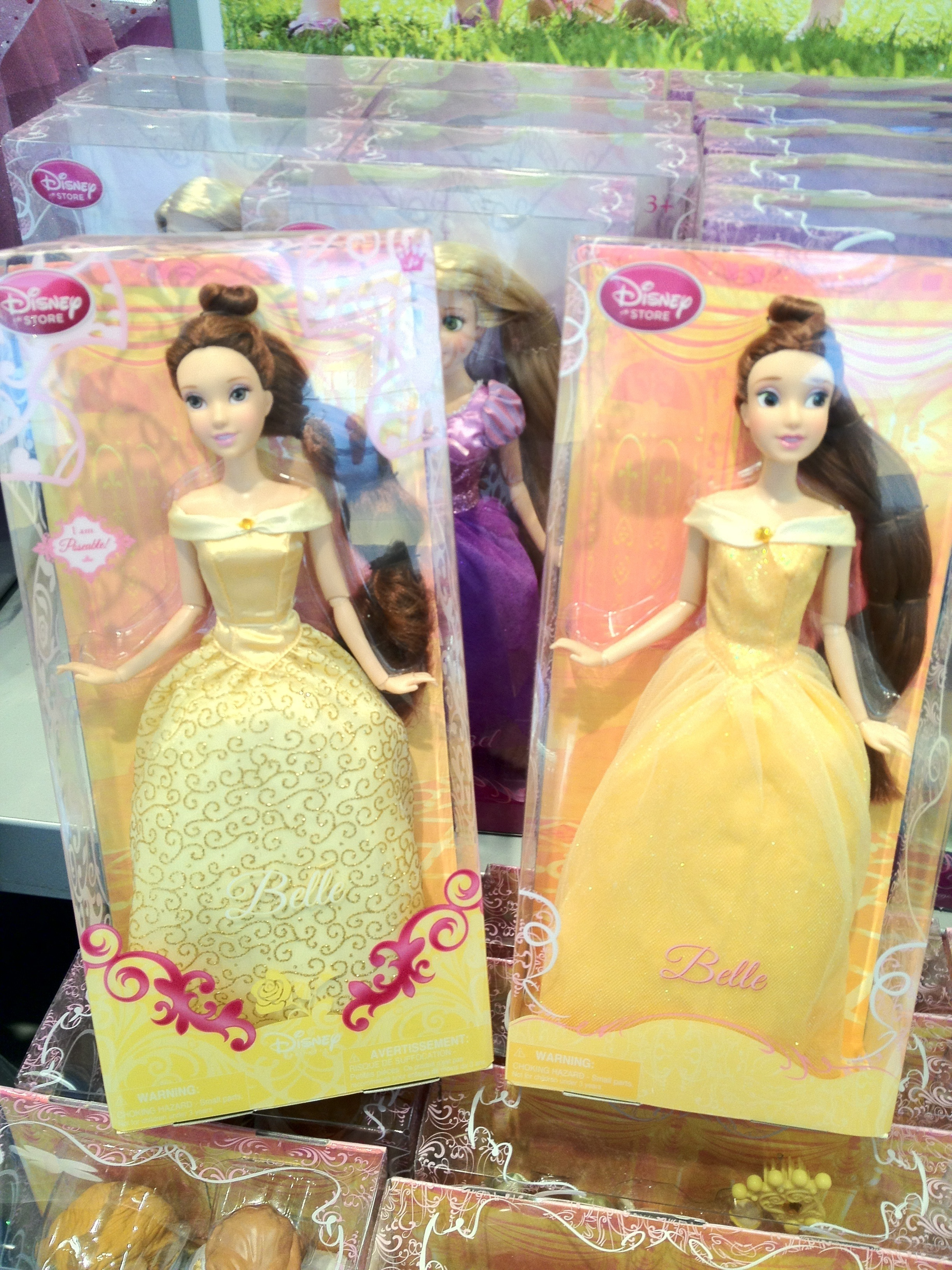 Dresses skirts clothes women disney store - The
