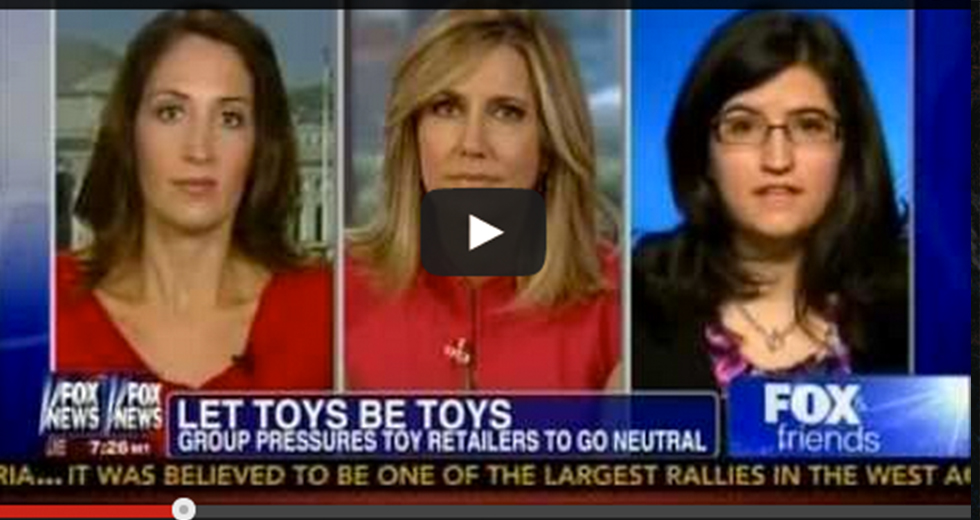 LetToysBeToys-Fox+Friends