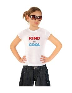Kind=Cool