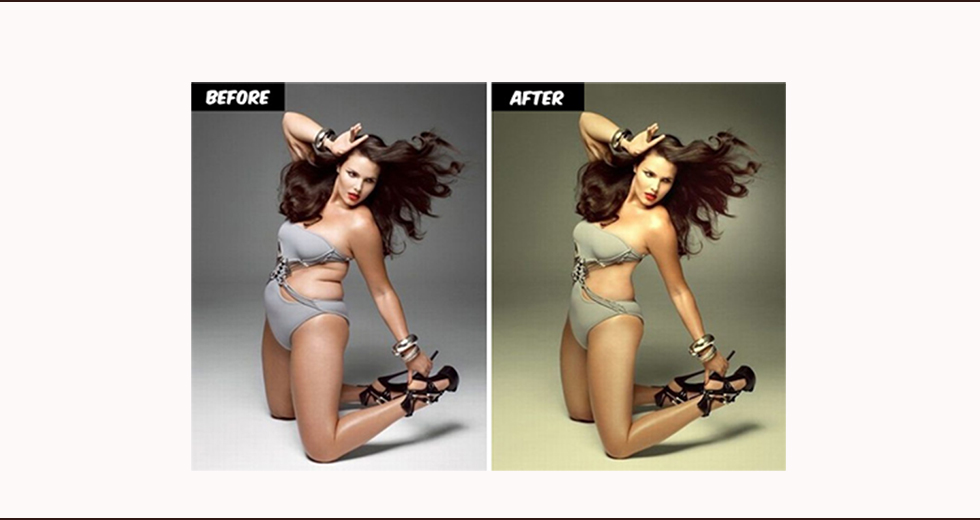 TruthInAds: Before and After
