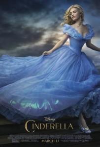 cinderella-final-poster-405x600